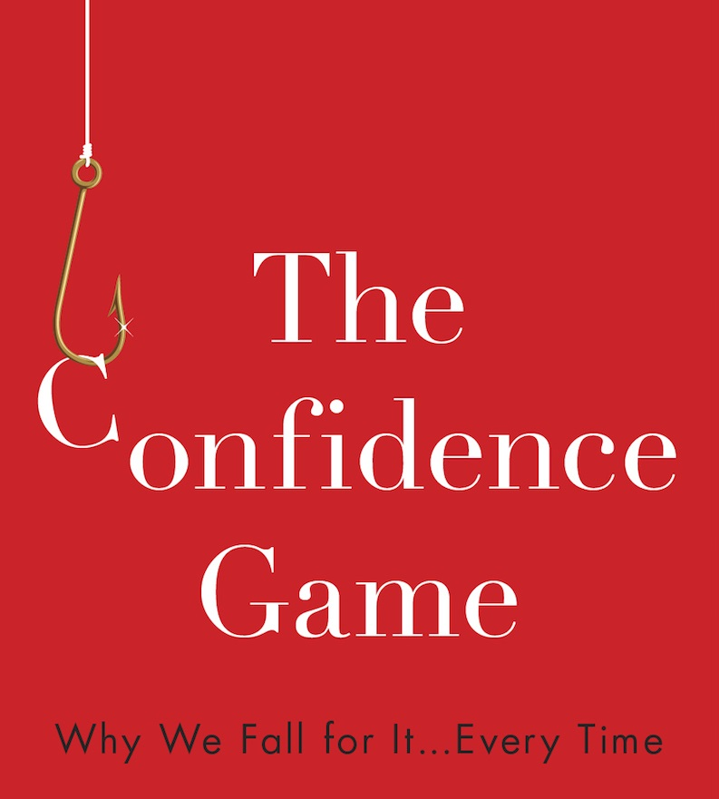 TheConfidenceGame_JKF_R3_A_1_.jpg