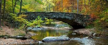 rock_creek_park.jpg