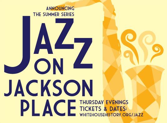 Jazz-Jackson-Logo.png