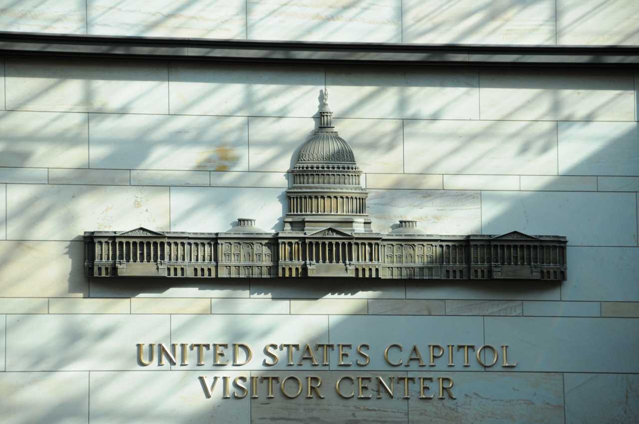 capitol-visitor-center.jpg