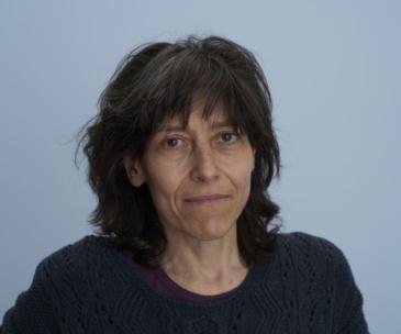 Helen-Epstein-2017-365x304_1_.jpg