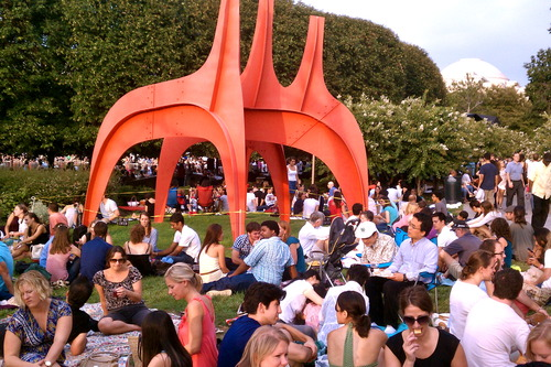 jazz_in_sculpture_garden_photo.jpg