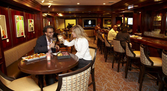 anytime-lounge-bar-couple-560x310_rotatinggallerysub.jpg