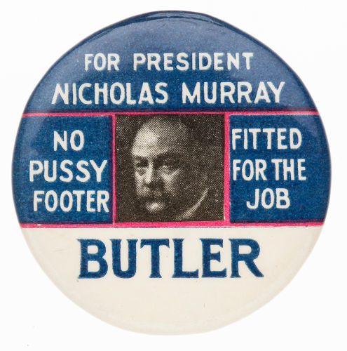 NicholasMurrayButler.button.png