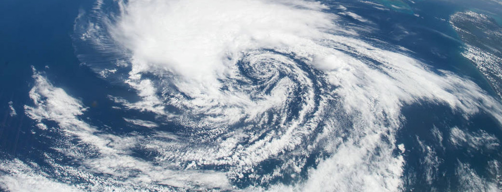 hurricane-ana-nasa-1000x571.jpg