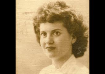 Gloria Brooks Reinish