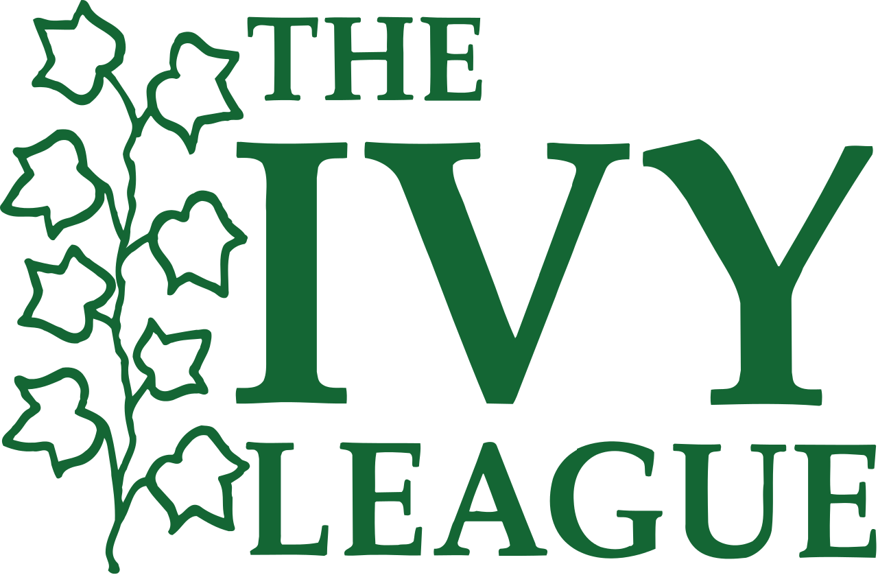 Ivy_League_logo.png