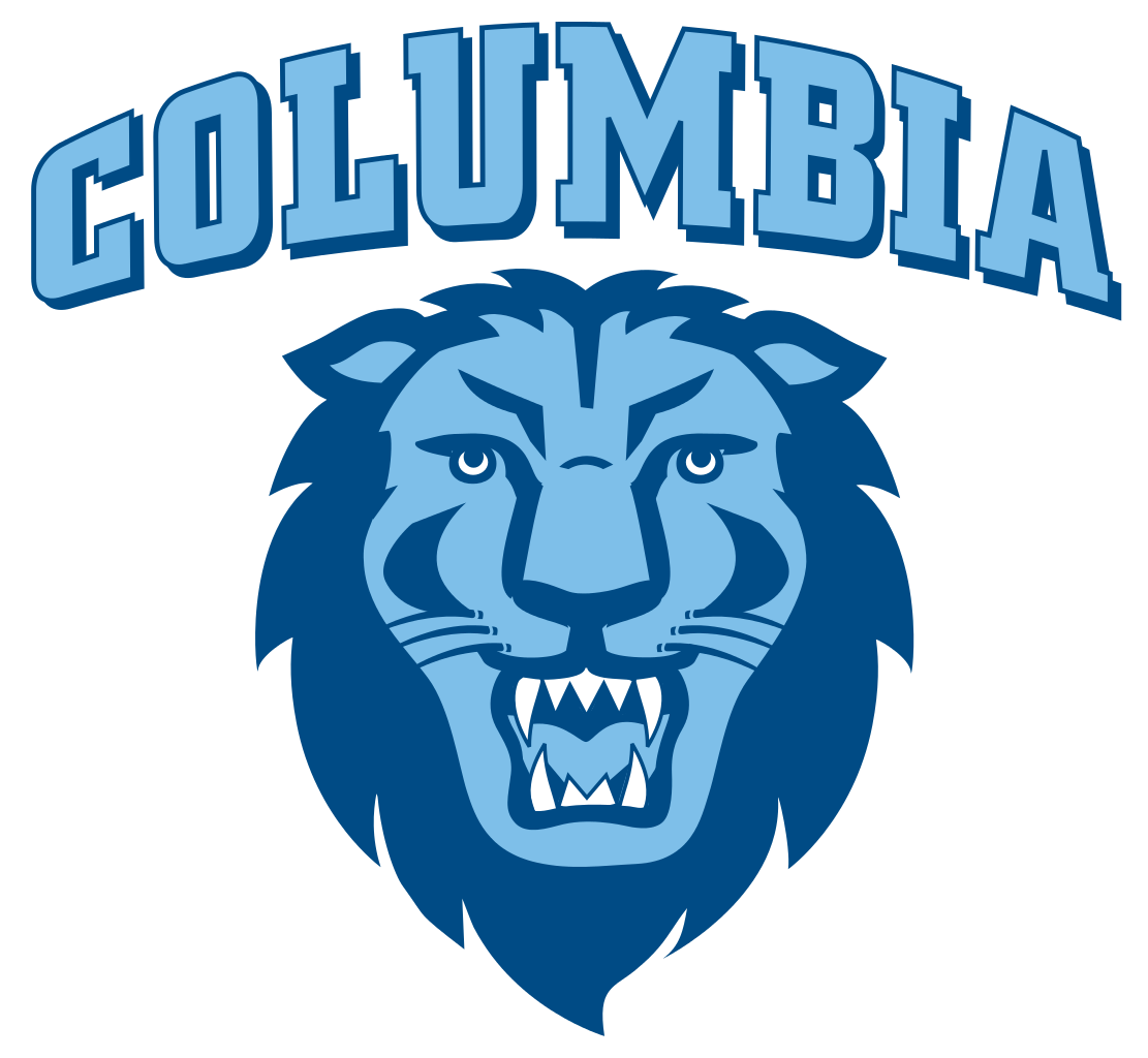 Columbia_Lions_Logo.png