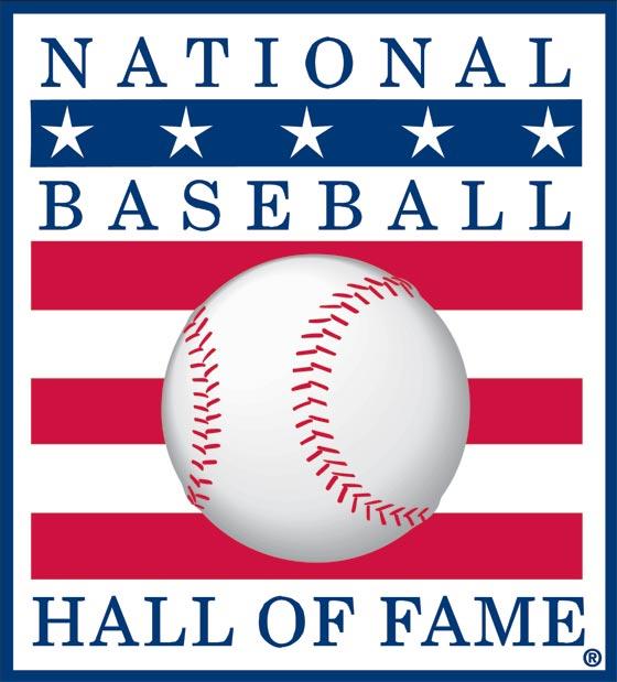 baseballhof-logo.jpg