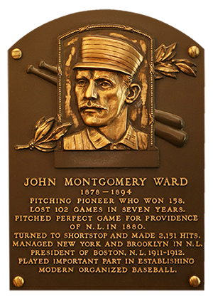 JohnWardPlaque.png