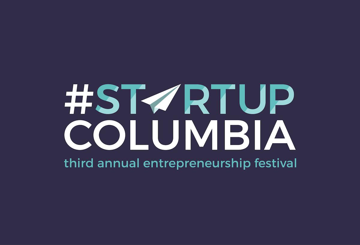 2016-Startup-Columbia-blue.jpg