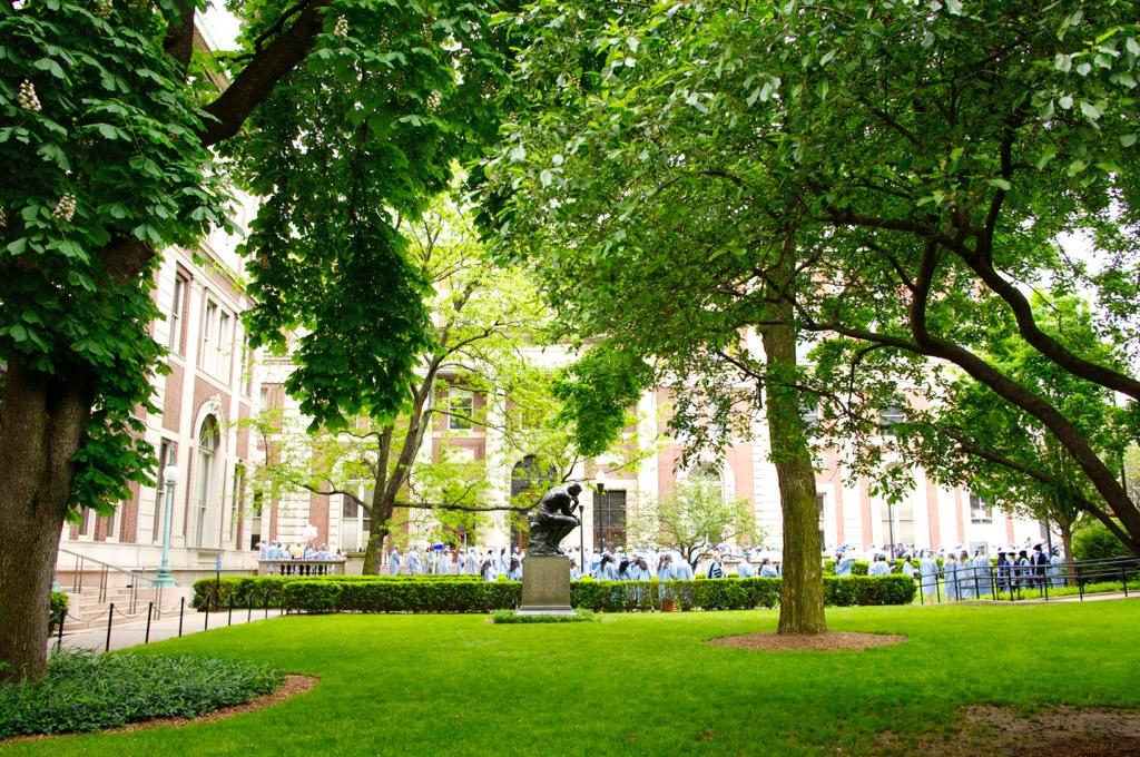 Rodin.jpg