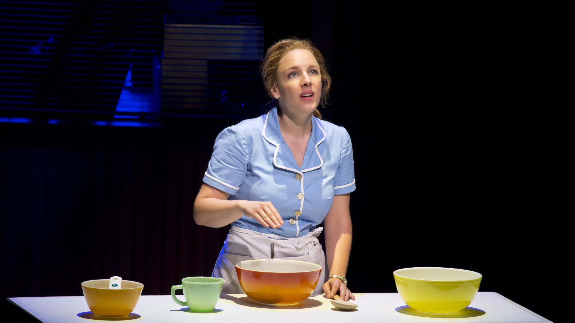 waitress-broadway.jpg