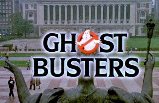 ghostbusters2311.jpg