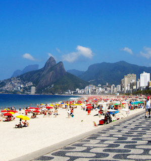 Ipanema_beach.jpg