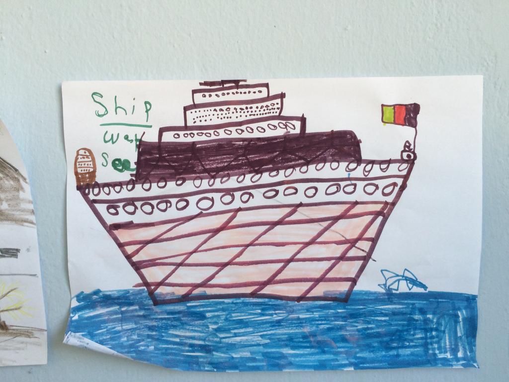camp_boat_drawing.jpg