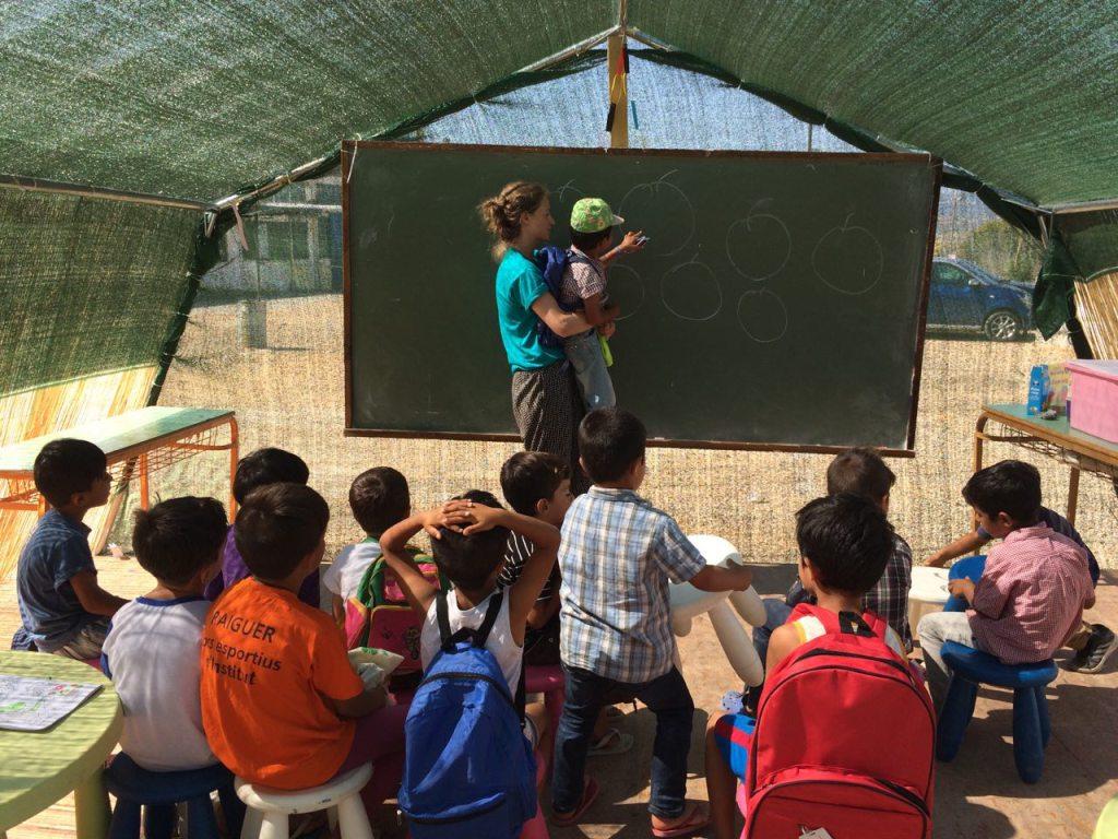 camp-teaching-numbers-emily1.jpeg