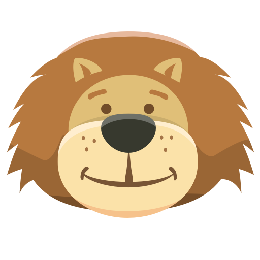 01a_Lion_Smile.png