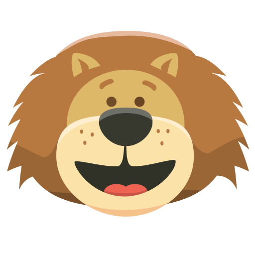 01b_Lion_Smiley.png