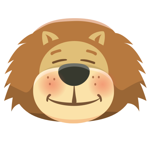 01c_Lion_Blush.png