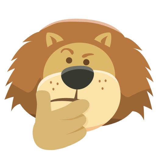 01d_Lion_Pensive.png