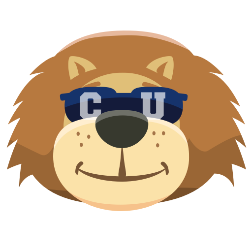 01e_Lion_Sunglasses.png
