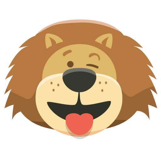 01f_Lion_Wink.png