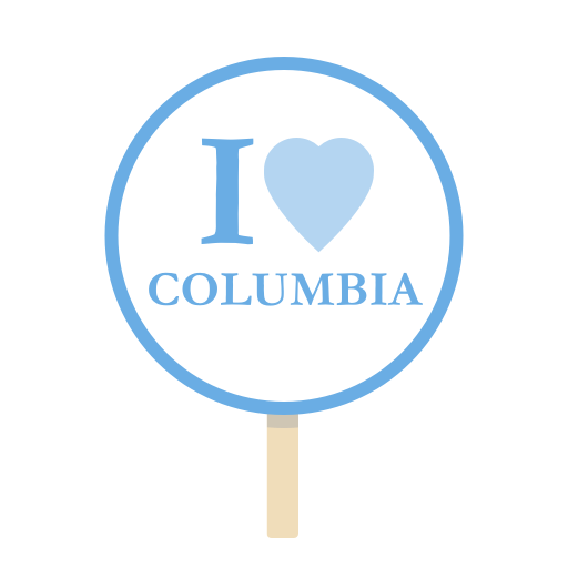 05_I_heart_Columbia.png