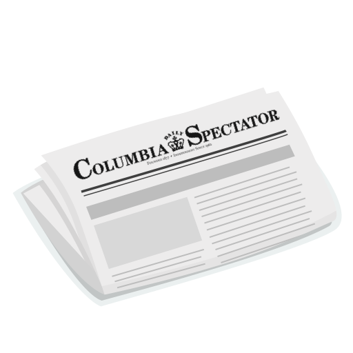 21_Columbia_Spectator.png