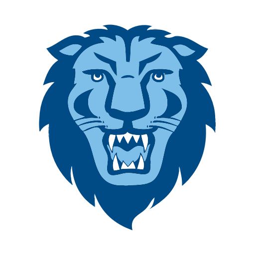 23_Athletics_Lion.png