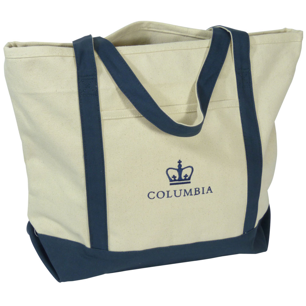 Around_Town_Tote.jpg