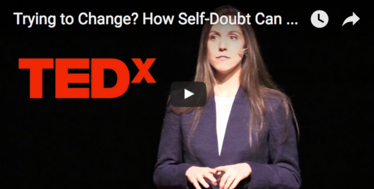 Melody-Wilding-Watch-My-TEDx-talk-750x380.png