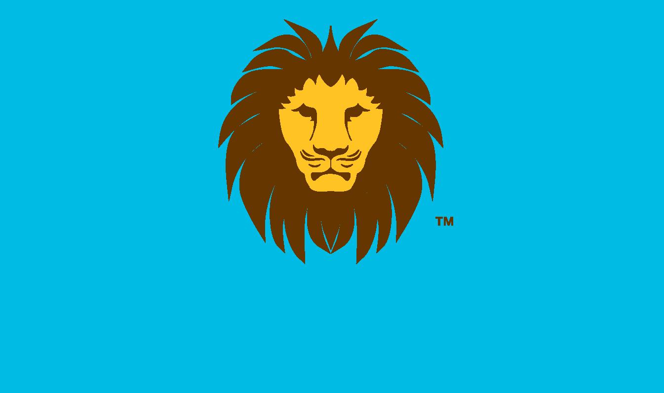 tamaroki_logo.png