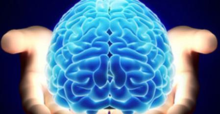 brain-banner-copy-2_cropped.jpeg