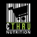 CThru_Nut.png