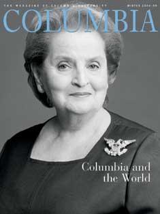 Madeleine_Albright.jpg