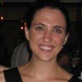 Rachel Ely