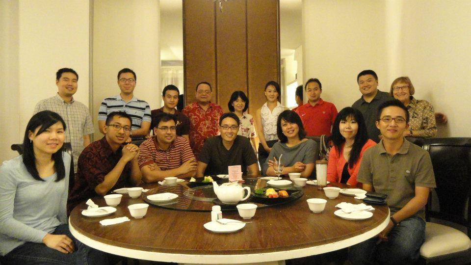 lunar_banquet_jakarta_2_5.jpg