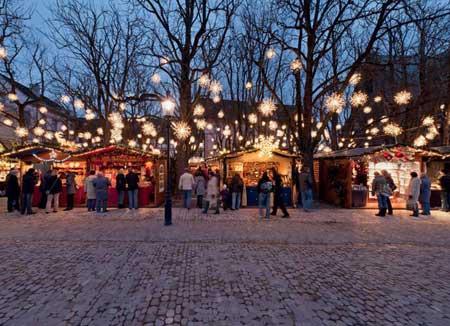 weihnachtsmarkt_web.jpg