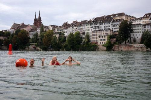 rhine_swimming.jpg