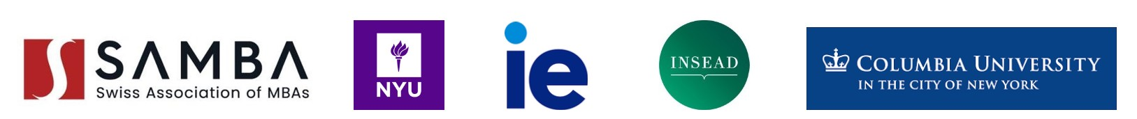 ivyleague_logos.jpg