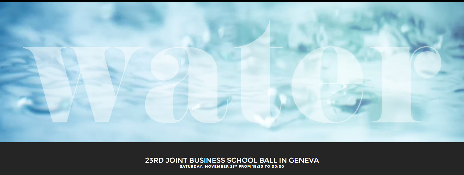 Joint_B_school_Ball.PNG
