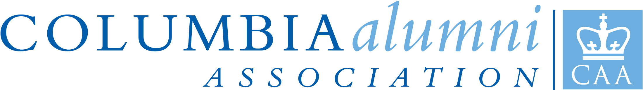 Columbia Alumni Association
