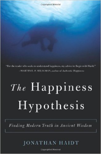 The_Happiness_Hypothesis_--_Finding_Modern_Truth_in_Ancient_Wisdom.jpg