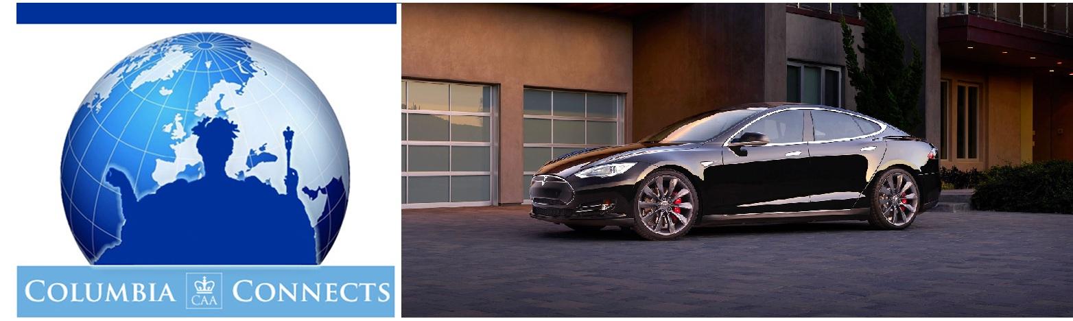 ColCon_Tesla_banner_V3.jpg