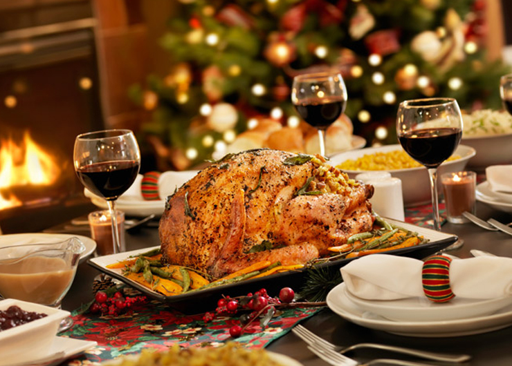 Christmas-eve-dinner.jpg