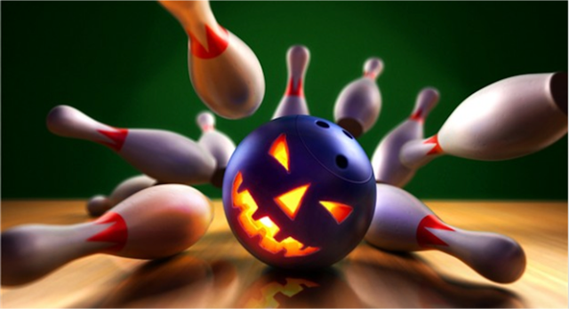 Halloween_Bowling.png