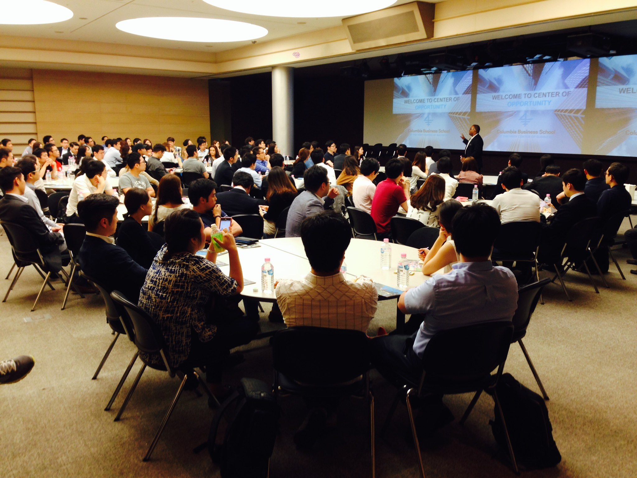CBS_Info_Session_1.JPG