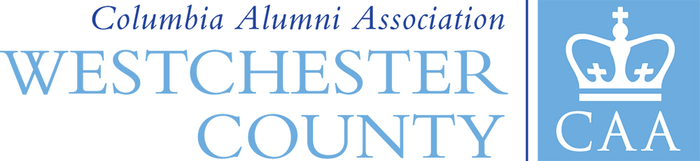 WestchesterCounty.jpg