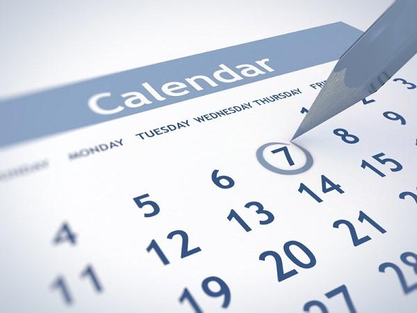 CalendarSlide.jpg